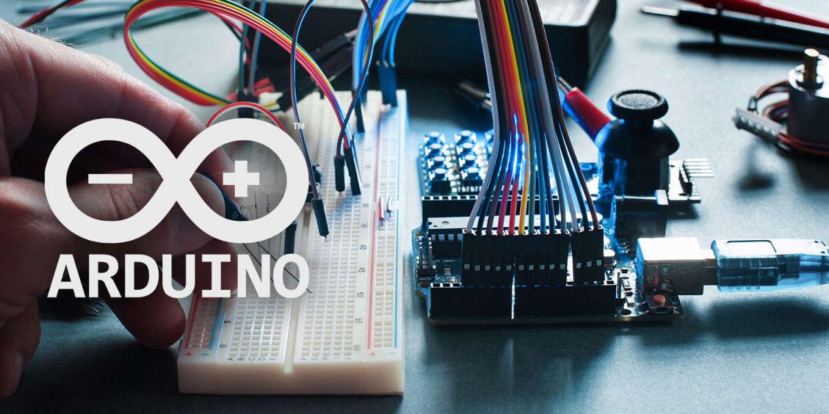 How Arduino Works